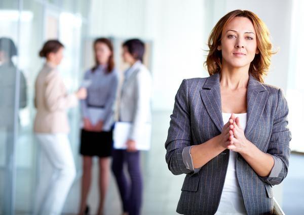 Conştietizarea angajatorilor cu privire la beneficiile implicării în educaţia şi formarea profesională a forţei de muncă