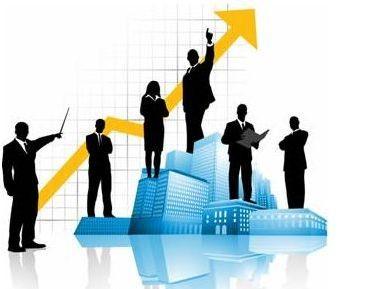 Coaching GRATUIT de Dezvoltarea competenţelor de leadership