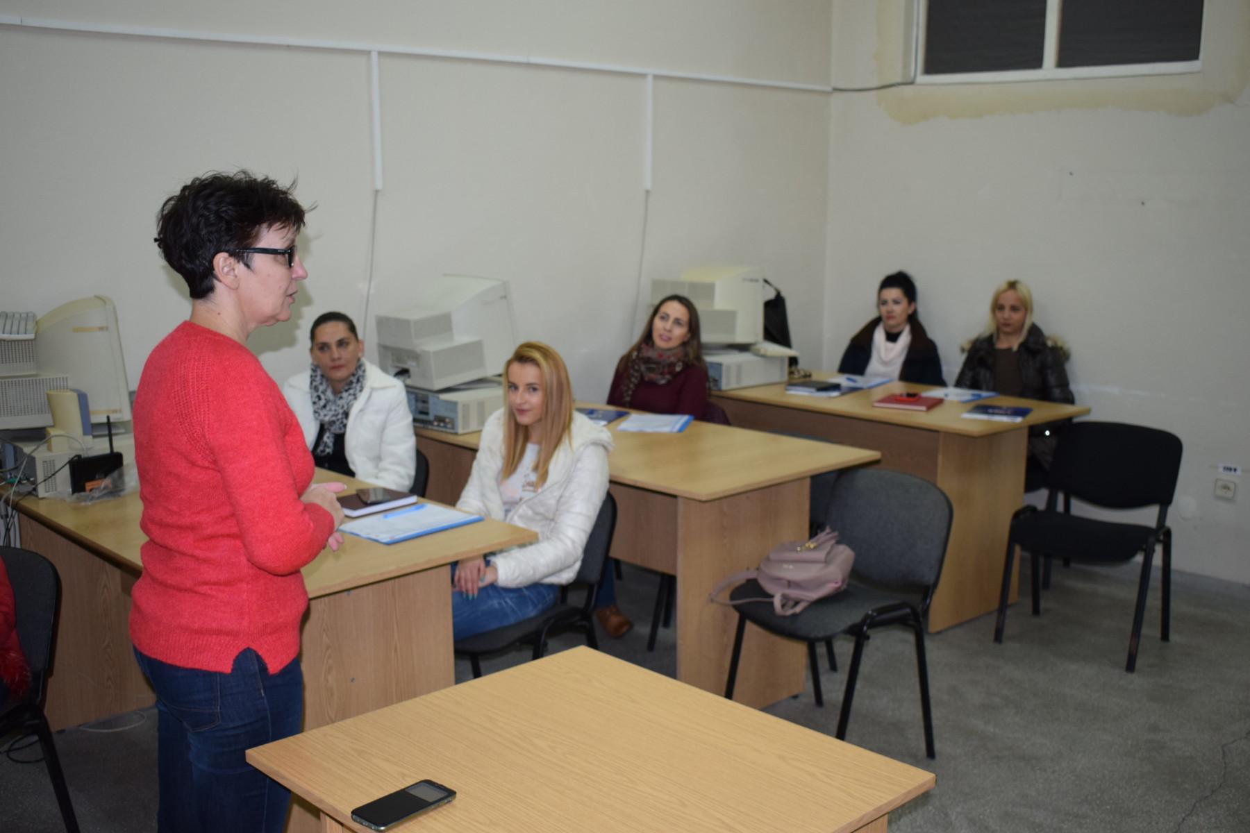 Curs de Manager Resurse Umane Universitatea din Petrosani