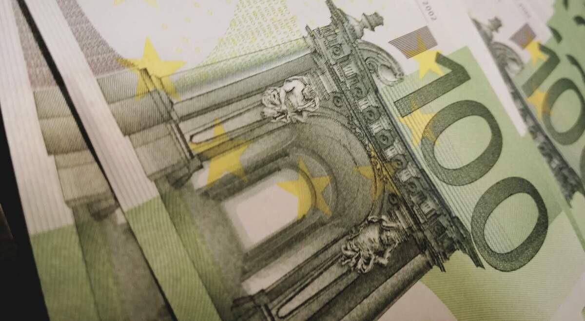 Fonduri nerambursabile POR
