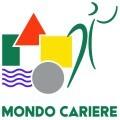 Mondo Cariere Logo