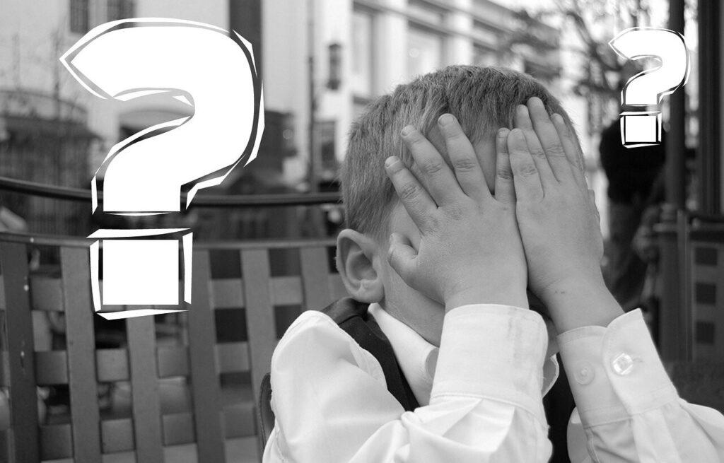 Top 10 greșeli ale antreprenorilor debutanți