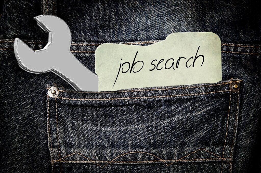 Aproape 18% dintre șomerii hunedoreni sunt tineri sub 30 de ani