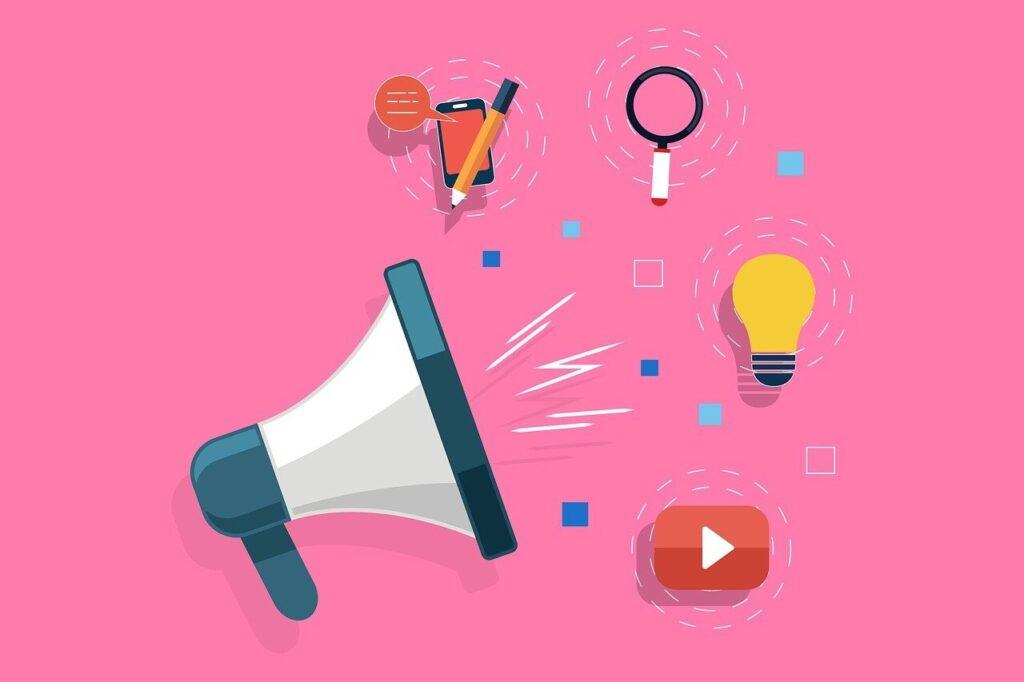 În business, greșelile de comunicare costă