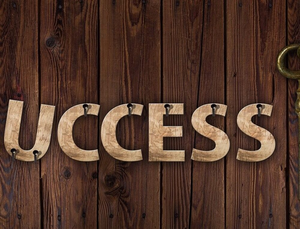 Calea de la idee de afacere la afacere viabilă