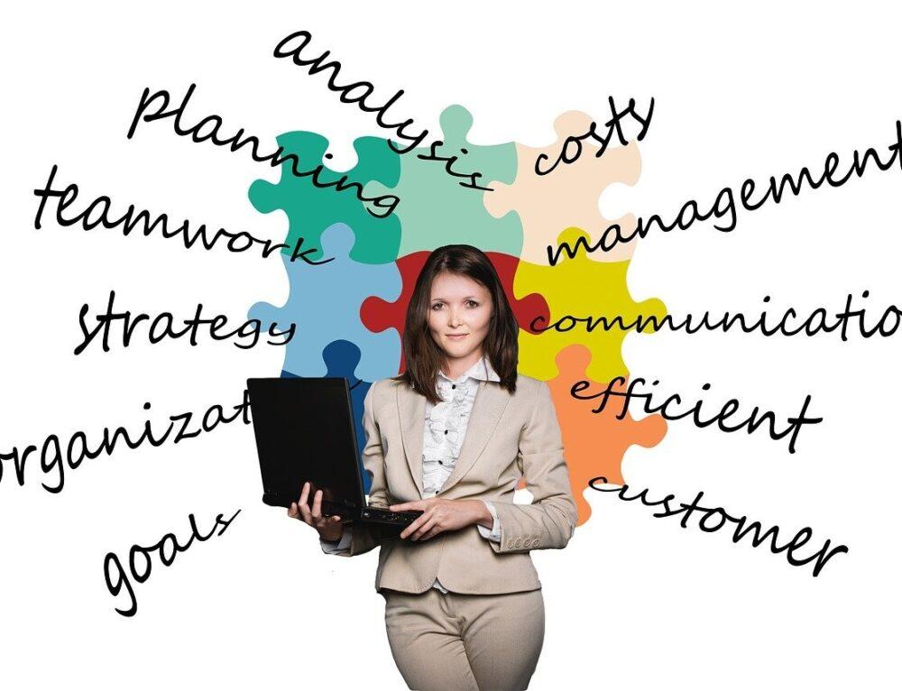 Responsabilitatea socială ar trebui practicată și de firmele mici
