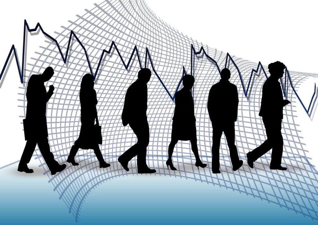 3,27 % – rata şomajului în județul Hunedoara